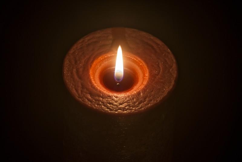 Trucos para tus limpiezas energéticas — Las velas de Mariano